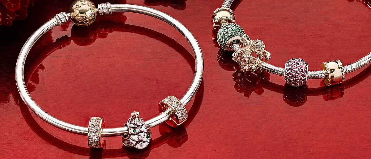 Best Selling Holiday Jewelry