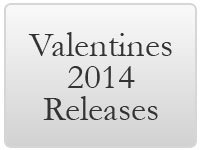 Valentines 2014 Introductions