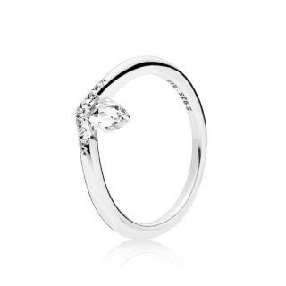 Classic Wish Ring