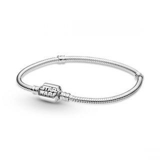 Star Wars, Star Wars Clasp Bracelet