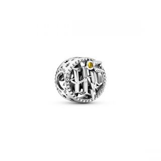 Harry Potter Openwork Harry Potter Icons Charm