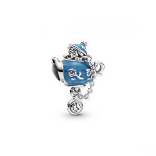 Disney, Alice in Wonderland, Unbirthday Party Teapot Charm
