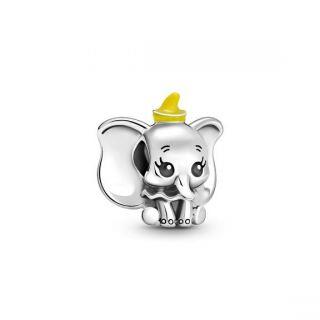 Disney, Dumbo Charm