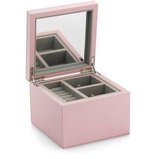 Pandora Small Jewelry Box