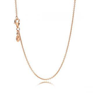 Pandora Rose Chain, 45cm