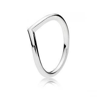 Shining Wish Ring