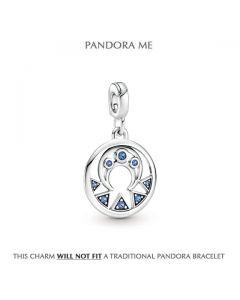 Moon Power Medallion - Pandora ME