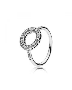 Hearts of PANDORA Halo Ring