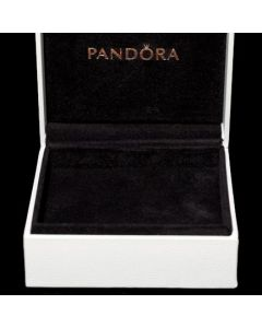 Pandora Bracelet Box