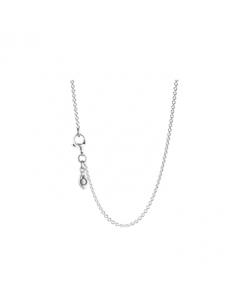 PANDORA Sterling Silver Chain 45 CM
