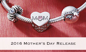 2016 New Mother's Day Release
