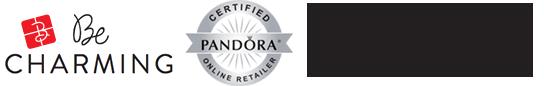 Pandora Jewelry - Mall of America