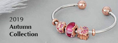 PANDORA Autumn Collection