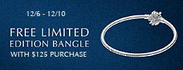 Free Bangle Offer