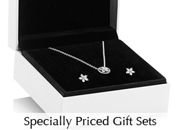 PANDORA Specially Priced Gift Setsn