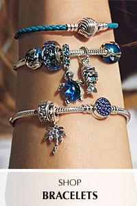 Certified Pandora Jewelry Retailer Pandora Mall Of America