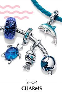 Certified PANDORA Jewelry Retailer | PANDORA® Mall of America