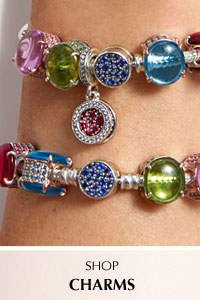 Certified Pandora Jewelry Retailer